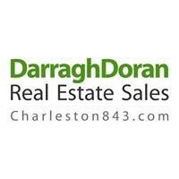 Darragh Doran Real Estate