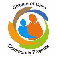 Circles of Care Community Projects, Inc
