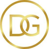 DiGonzini Group at Keller Williams International