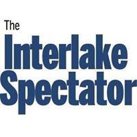 Interlake Spectator