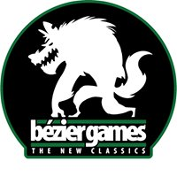 Bezier Games, Inc.