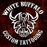 White Buffalo Custom Tattooing & Piercing