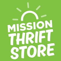 Mission Thrift Store Halifax