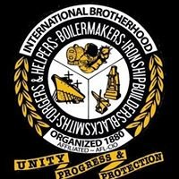 Boilermakers Union Local 85