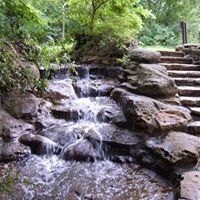 Friends of Chickasaw National Recreation Area
