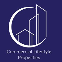 Commercial Lifestyle Properties