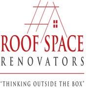 Roof Space Renovators