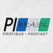 Profibus Brasil