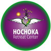 Hochoka