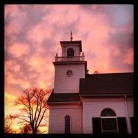 Saint Mary's Episcopal - Newton MA USA