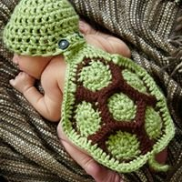 Cozy Little Creations
