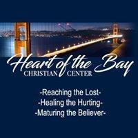 Heart of the Bay Christian Center