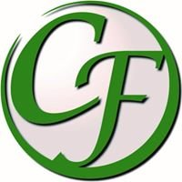 ClearFocus, LLC.
