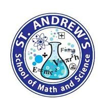 St. Andrews School Of Math And Science