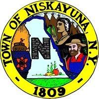 Niskayuna Senior Center