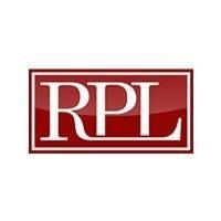 Rpl International