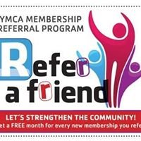 Maquoketa Area Family YMCA