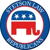 Stetson Law Republicans
