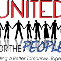 United For The People
