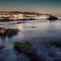 Orange County Beach Properties