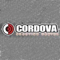 Cordova Shooting Center
