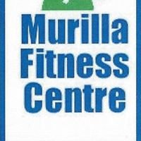 Murilla Fitness Centre