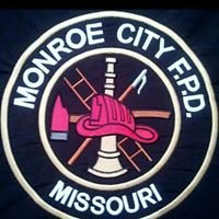 Monroe City Fire Protection District