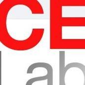 The Community Economics Laboratory (CELab)