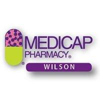 Wilson Medicap Pharmacy