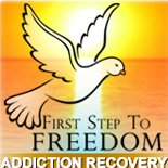 FSTF Addiction Recovery Services