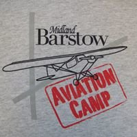 Midland Aviation Camp