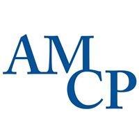 AMCP-MCPHS Chapter