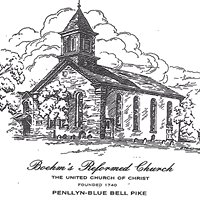 Boehm's United Church of Christ