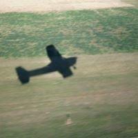 Bismarck Career Academy- Aviation