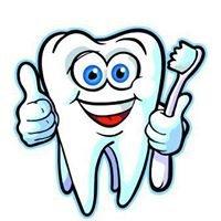East Memphis Dental Group