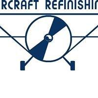 Ed's Aircraft Refinishing, Inc.