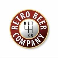 Retro Beer Company