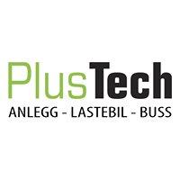 PlusTech AS
