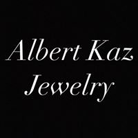 Albert Kaz Jewelry