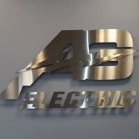 A&G Electric