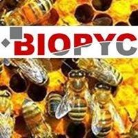 Biopyc Soluciones Apicolas
