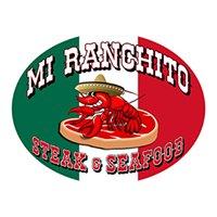 Mi Ranchito Steak & Seafood
