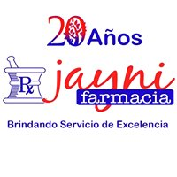 Farmacia Jayni