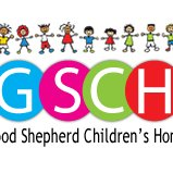 Good Shepherd Children's Home
