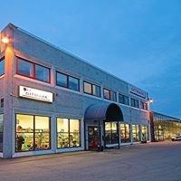 Magne Gitmark & Co. AS
