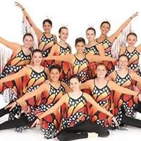 The Academy of Tap, Jazz, Ballet, & Hip Hop