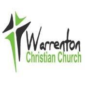Warrenton Christian Church