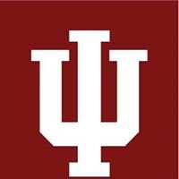 Indiana University School of Dentistry Alumni Association