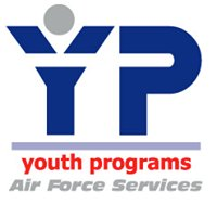 JBSA Randolph Youth Programs