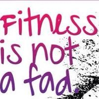 SouthSide Health & Fitness